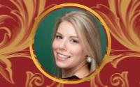 Nicole Whitney Dubinsky (coloratura soprano)